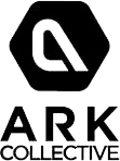 Ark Collective